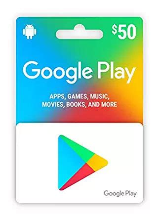 Google Play Gift Card Deal - tech deals 41 off beatsx wireless earphones 5 off google play gift card 40 usb c