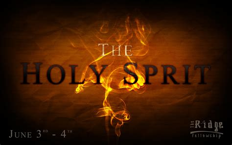 did you receive the holy spirit when you believed the