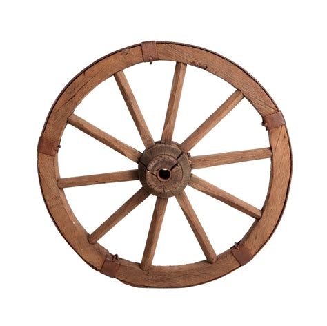 early humans wheel www pixshark images galleries
