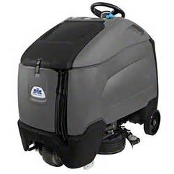 Tennant Scrubbers T7 With Ech2o rider scrubbers cleaning equipment southeast link