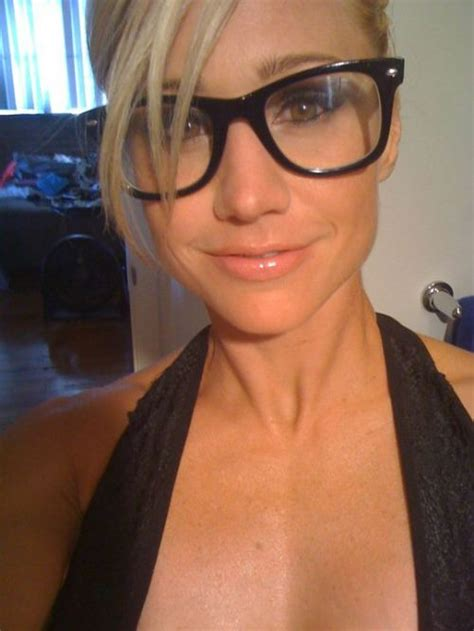 chive com chive meet fit girl jamie eason 26 photos thechive