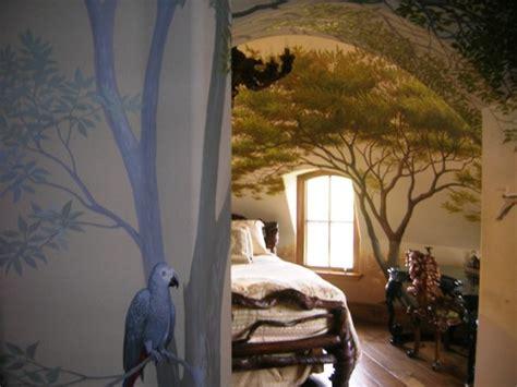 safari bedroom safari bedroom turret bedroom known as the safari