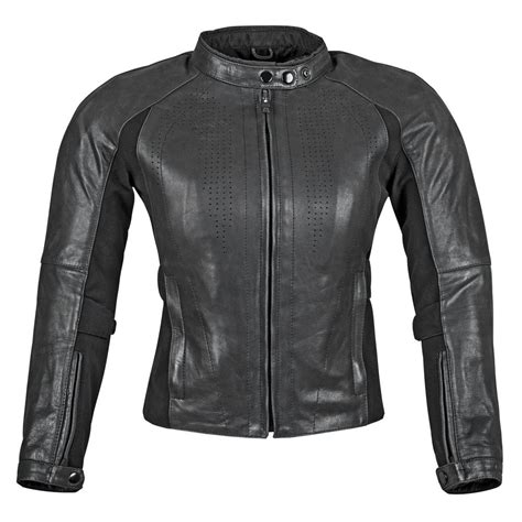 discount motorcycle jackets 349 95 speed strength womens speed society leather 197882