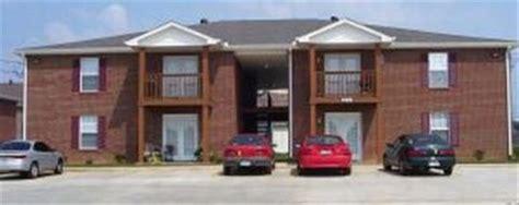 1 bedroom apartments in clarksville tn airport road apartments apartment in clarksville tn