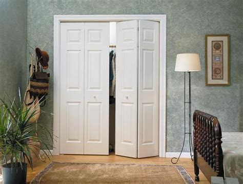 Astonishing Bifold Closet Doors Menards Ideas Advices Menards Closet Doors