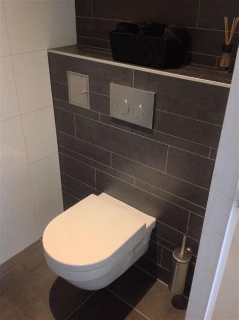 Toilet Ideeen Modern by 7 Toilet Idee 235 N Voor Jouw Nieuwe Toiletruimte Kleine