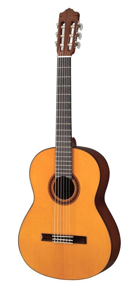 Harga Gitar Yamaha Di Malang harga gitar yamaha di gramedia mobil you