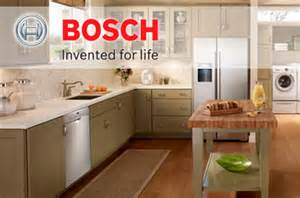 bosch home bosch home appliances retains bonfire for three years