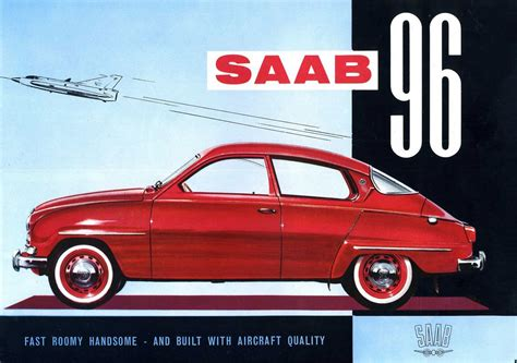 auto union project saab s two stroke heritage
