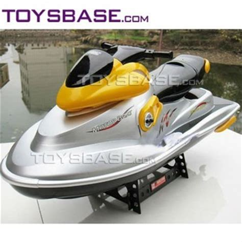 battery rc boats for sale kids rc electric motor boat buy electric motor boat