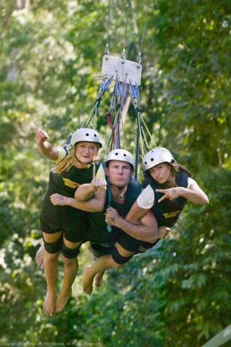 minjin swing things to do in cairns view and compare all day minjin