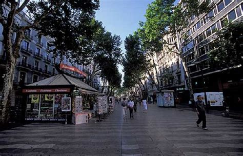 best shopping in barcelona barcelona shopping where to shop in barcelona rent a