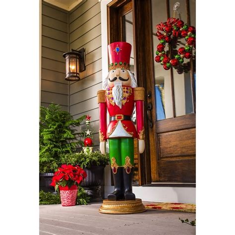 nutcracker figurines shop collectibles online daily