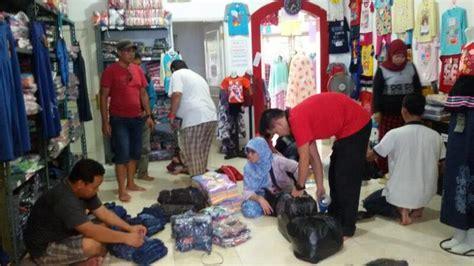 Peniti Baju Murah Surabaya bisnis baju murah surabaya