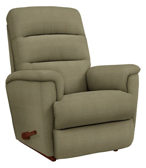 rocker recliner covers tripoli reclina rocker 174 recliner