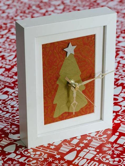 diy hausgemachte ideen weihnachtsgeschenke selber basteln 35 ideen als inspiration
