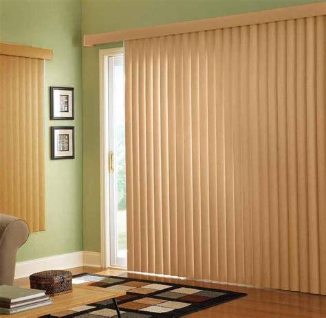 Tirai Pintu Kamar Tidur desain tirai atau gorden rumah untuk pintu kaca geser