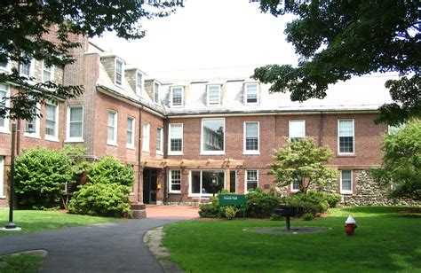 babson college dorm floor plans babson college dorm floor plans babson college dorm floor