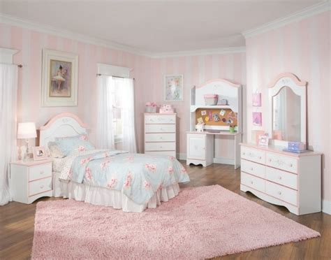 girls bedroom furniture sets white 15 beautiful white bedroom design ideas inspirations