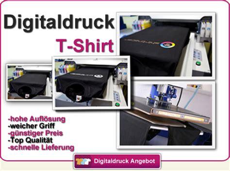 Digitaldruck T Shirt by Digitaldruck T Shirt In N 252 Rnberg Bedrucken Lassen Shirt