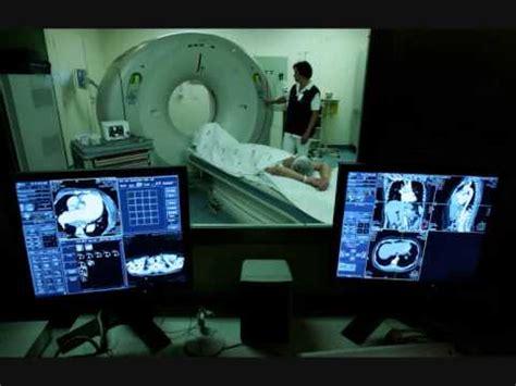 fotografia e inconscio tecnologico tecnologia e medicina youtube