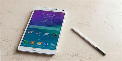 Samsung Galaxy Note 10 4k Display by 4k Display To Possibly Be On Samsung S Galaxy Note 5