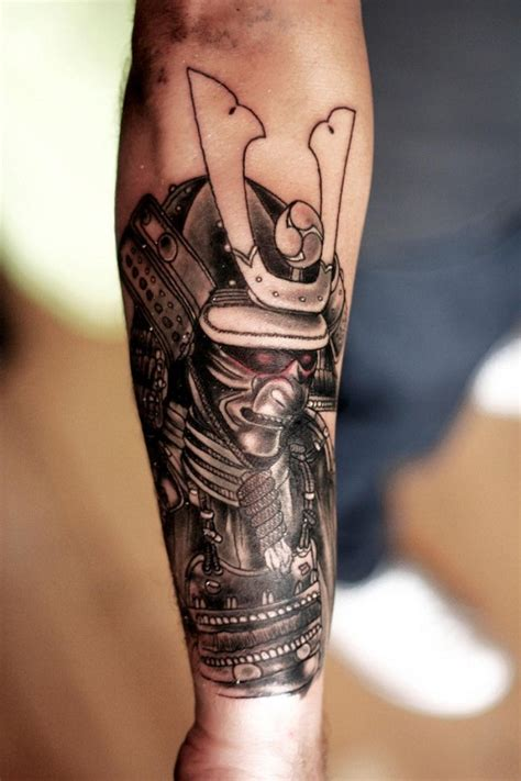 samurai mask tattoo meaning samurai mask tattoos designs ideas and meaning tattoos