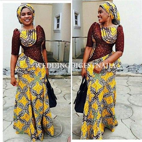 oscar de la renta must haves best styles from our collections 17 best images about vestidos africanos on pinterest