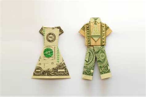 how much money to give for wedding gifts our everyday life wedding gifts how much should you give