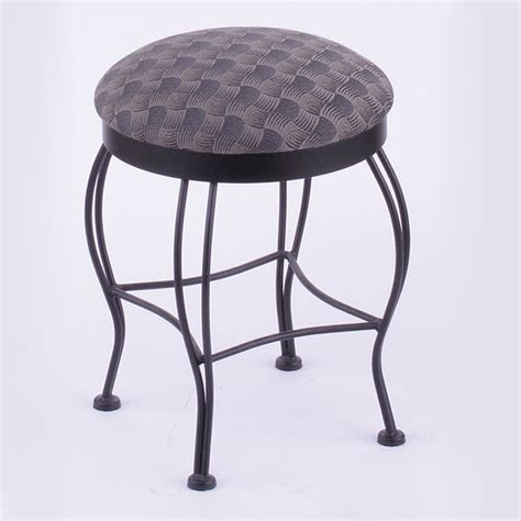 short bar stools leather cabinet hardware room most bar stools too short cabinet hardware room most