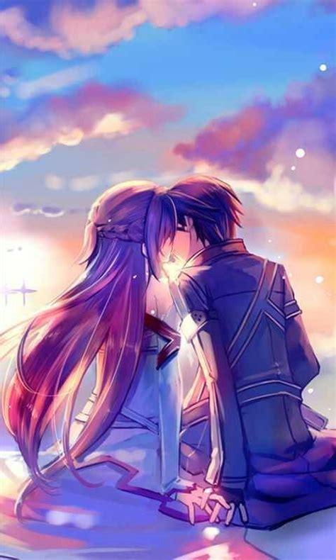 anime japanese love anime romance anime amino