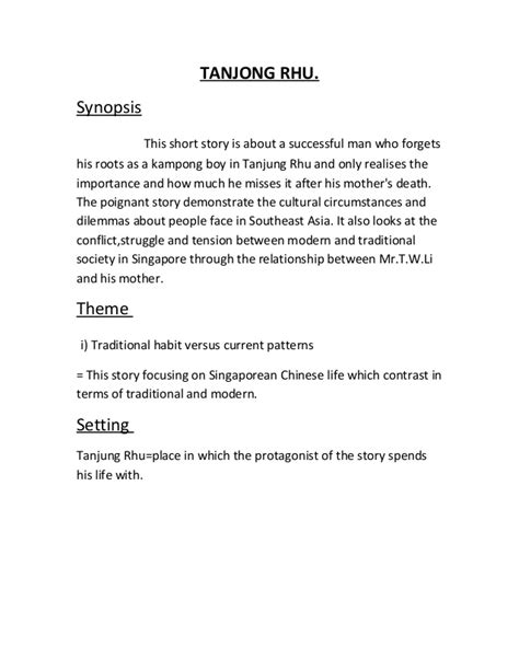 themes short story leaving english oral test form 4 short essay studyclix web fc2 com