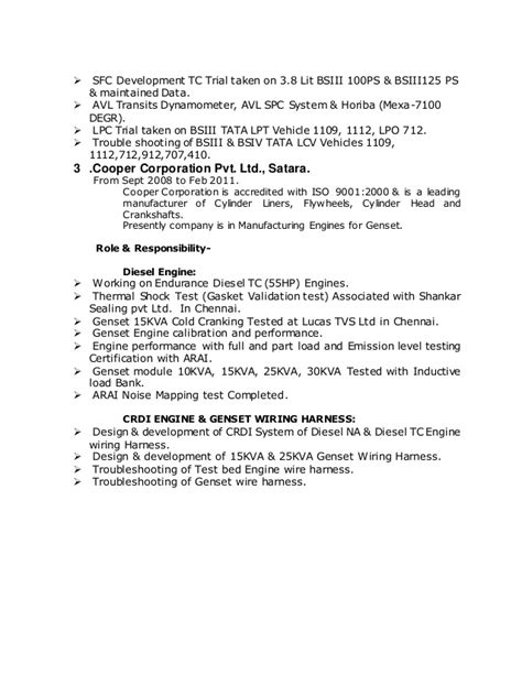 Cable Harness Design Engineer Cover Letter by Wire Harness Engineer Cover Letter 34 Wiring Diagram Images Wiring Diagrams Originalpart Co