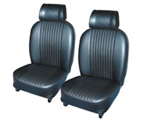 mgb back seat mgoc spares accessories seats