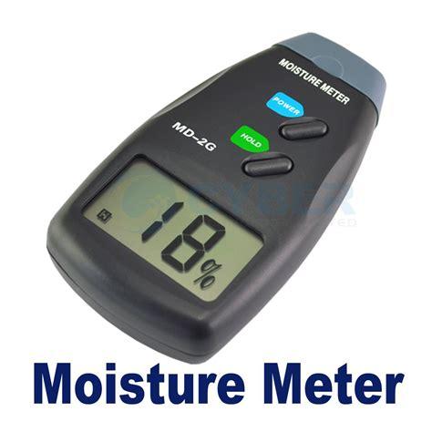 Wood Moisture Meter wood moisture meter for sale 187 plansdownload