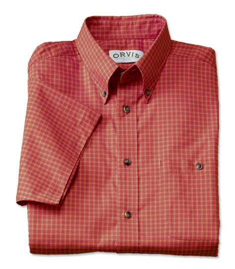most comfortable shirt world s most comfortable stretch shirt orvis uk