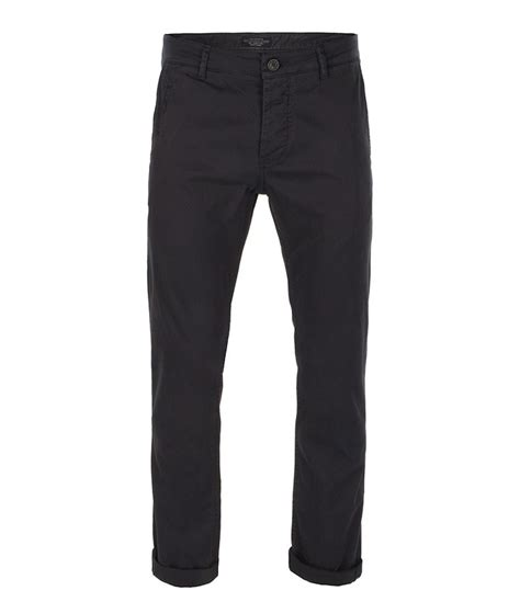 Celana Chino C 01 17 best images about celana on s denim