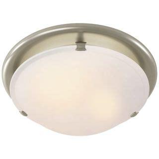 bathroom light and exhaust fan bathroom light fan heater on popscreen