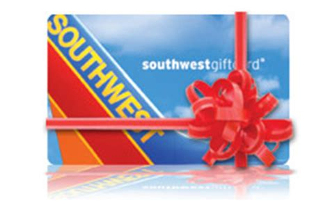 Swa Gift Cards - referral program my blog