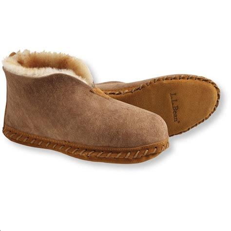 slippers ll bean 58 l l bean shoes ll bean slippers