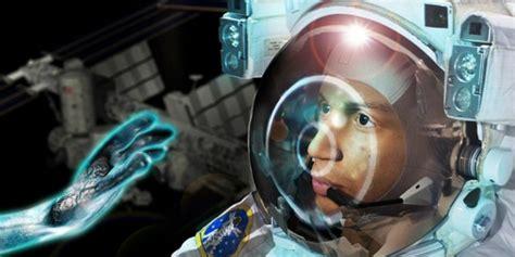 film dokumenter alien ilmuwan ternama alien tidak ada manusia hanya sendirian