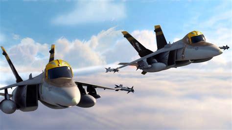 pictures of planes disney s planes sneak peek youtube