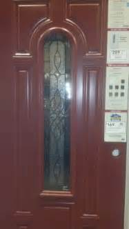 Front Doors Lowes by Door At Lowes For Front Door Of House Fsm Kitchen