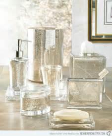 elegant bathroom accessories elegant bathroom accessories 7 homeideasblog com