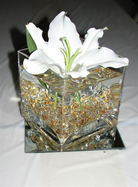 wedding anniversary table decorations anniversary table centerpieces ohio trm furniture