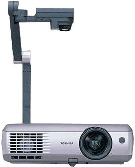 Lcd Proyektor Toshiba Second toshiba tlp t701u lcd data projector 2000 ansi lumens