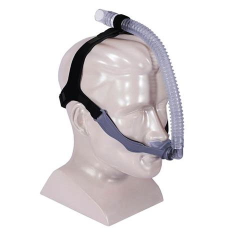 Cpap Nasal Pillow Masks fisher paykel opus 360 nasal pillow cpap mask with headgear