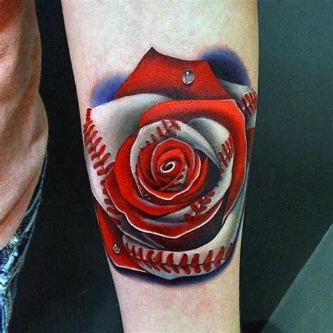 athletic tattoos designs 60 sports tattoos for athletic design ideas