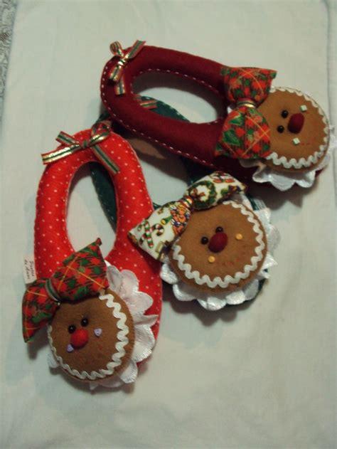 Flanel Natal 03 enfeite de ma 231 aneta natal