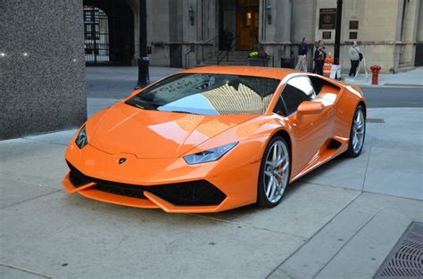 lamborghini hire lamborghini hire gold coast 28 images rent a